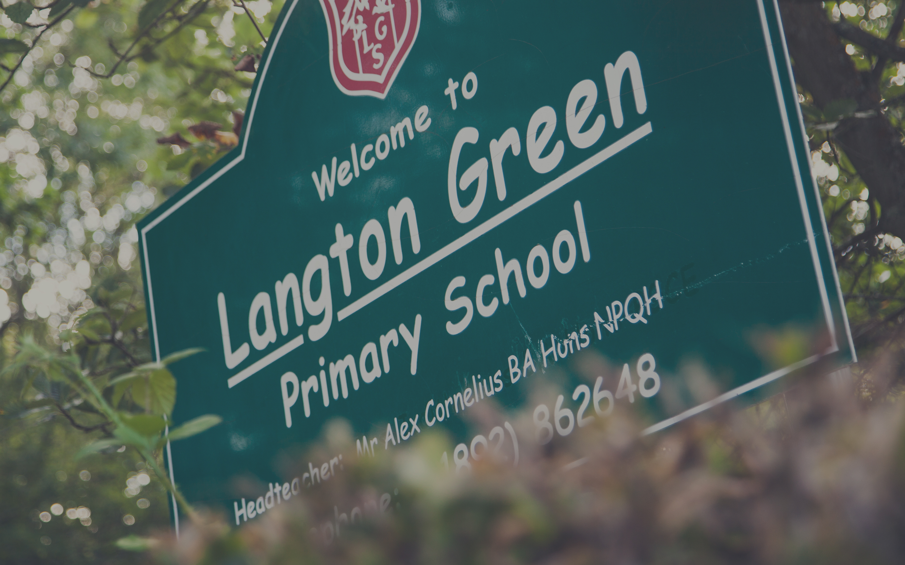 Welcome to LangtonOut!